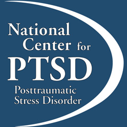 National Center for Post Traumatic Stress Disorder